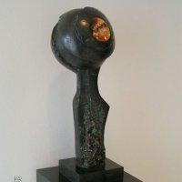 2005 Nordea Erhvervspris